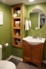 baltimore bathroom remodeling. Bathrooms Design Bathroom Remodel Indianapolis Remodeling Houston Baltimore Baton Rouge E