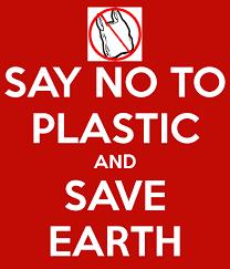 no plastic bag campaign essay college paper academic writing service no plastic bag campaign essay