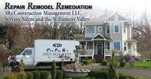 Home Remodeling Salem Or Concept Remodelling Unique Inspiration