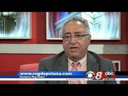exclusive rug depot alabama news network