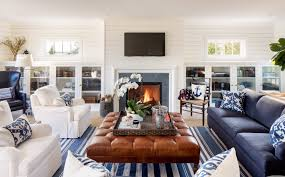 Living Room Layout Awesome Decorating Ideas