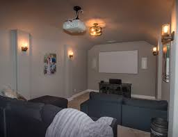 media room paint colorsCategory Easter Decorating Ideas  Home Bunch  Interior Design Ideas