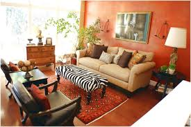 large size of living room inspiration living room decoration african inspired living room decorating calm