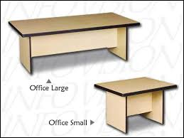 awesome office desks ph 20c31 china. delighful awesome office desks ph 20c31 china coffee table house plans and more design t