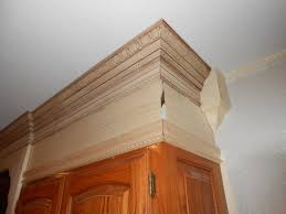 Cabinet Bottom Trim Cabinets Kitchen Cabinet Bottom Trim Kitchen For Kitchen Cabinet