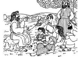 Een Lach En Een Traan Thomas Godsdienstonderwijsbe