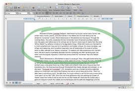 the importance of media essay honest