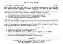 Pharmaceutical Sales Resume Sample From Winning Resume Examples Best