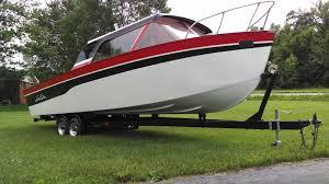 1959 Lonestar Cruisliner Boats Pinterest Cabin Cruiser And