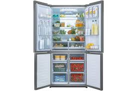 haier bar fridge. haier american fridge freezer | htf456dm6 bar