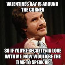 Your browser does not support the video tag. 20 Funny Valentine S Day Memes Funnyfoto