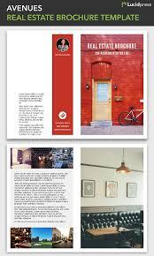 Fun Brochure Templates 21 Creative Brochure Cover Design Ideas For Your Inspiration