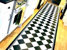 non skid area rugs non skid area rugs non skid backing area rugs non slip area