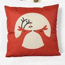decorative pillow designs ideas. cute pillows design ideas 2017- screenshot decorative pillow designs o