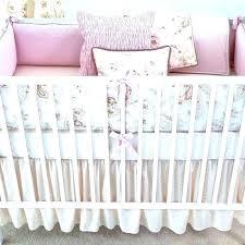 lavender baby bedding lavender shabby fl crib bedding a solid lilac crib bedding lavender nursery bedding