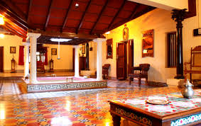Best Traditional Indian Interior Design Ideas Images - Interior ...