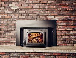 Small Picture Decorating Home Design Gallery Saida Home Design Fireplace and Pool