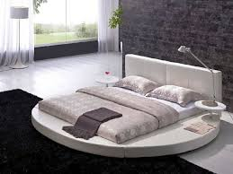 Best 25+ Round beds ideas on Pinterest | Luxury bed, Black beds and Black  leather bed