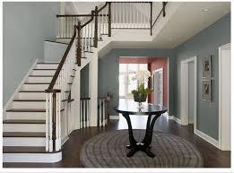 paint colors for homesBest 25 Entryway paint ideas on Pinterest  Bedroom paint colors
