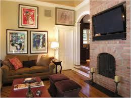 Teenage Living Room Living Room 121 Lighting Design For Wkzs