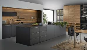 contemporary kitchen office nyc. US Cabinet Options Contemporary Kitchen Office Nyc