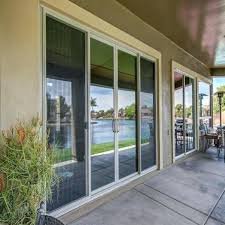 how to install sliding patio doors cost to install a new patio door designs install sliding