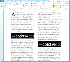Free Magazine Template For Microsoft Word Magazine Template Word Brand New Free Stylish News In Wordpress