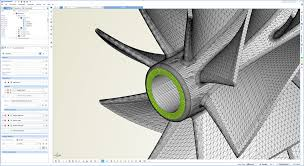 Centrifugal Blower Design Software Free Download Centrifugal Fan Design Software Download Jewelrydigital