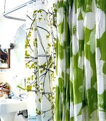 bamboo print curtains shower curtain modern style fabric uk bamboo print curtains antique shower curtain fabric