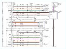 toyota camry wiring diagram kanvamath org 1998 toyota camry wiring diagram pdf at 1998 Toyota Camry Wiring Diagram