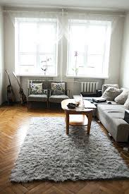 navy blue rug living room white carpet runners plush rugs inexpensive bedroom large dining small