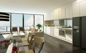 Australian Kitchen Australian Property Guides 450 Bell Street