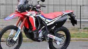 Honda Crf250r Price South Africa
