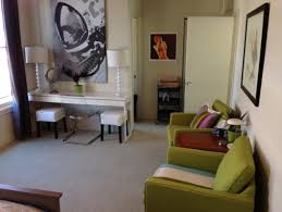 Apartments To Rent In New York B63 About Wonderful Home Design Style With  Apartments To Rent