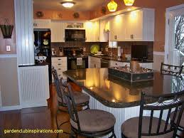 size of kitchen what can i use to clean my kitchen cabinets how to