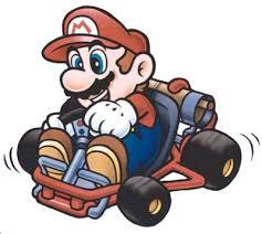 """Résultat de recherche d'images pour """"clipart karting"""""""