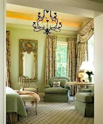 brown and green bedroom brown and green bedroom turquoise brown green bedroom brown and green bedroom brown green gray bedroom