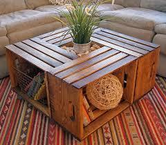 coffee table coffee table ideas beautiful coffee table ideas