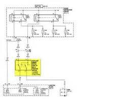 2000 dodge grand caravan wiring diagram images 2000 dodge caravan wiring diagrams elsalvadorla