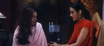 Mere Yaar Ki Shaadi Hai Torrent 2002 Torrentking Downloads Full Hindi Movie  - 10816A