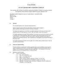 6 Vehicle Maintenance Contract Template Sample Repair Log Template 9