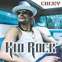 Kid Rock [Clean]