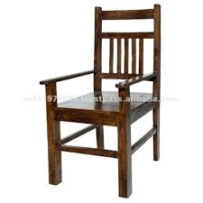 vintage wooden office chair. Vintage Wooden Chair Antique Wood Office Buy Chairs Product On Old F