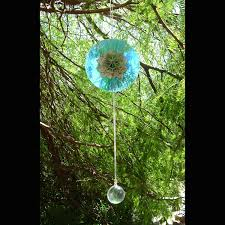 how to keep birds away from garden. Cool, Decorate Old CDs And Put Them Out In The Garden To Keep Birds How Away From G