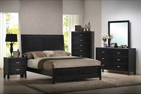 Queen Size Bedroom Furniture Sets - Dean.routechoice.co ...
