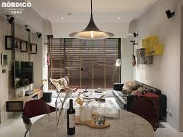 Home Design: Nordic Hallway Decor Ideas - Nordic Decor