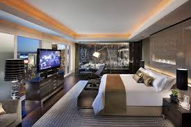 2 Bedroom Suites Las Vegas Strip Set Awesome Decoration