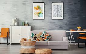 Interior Design Blogs UK Top 10