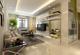 Sitting Room For Master Bedrooms Superior Master Bedroom Design Photos 7 Living Room In Bto Or
