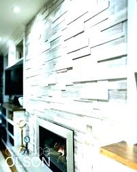 modern stone fireplace wall ideas contemporary stone fireplace contemporary stone fireplace designs great modern tiled modern